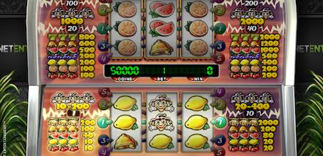 watch casino 1995 online free mega joker
